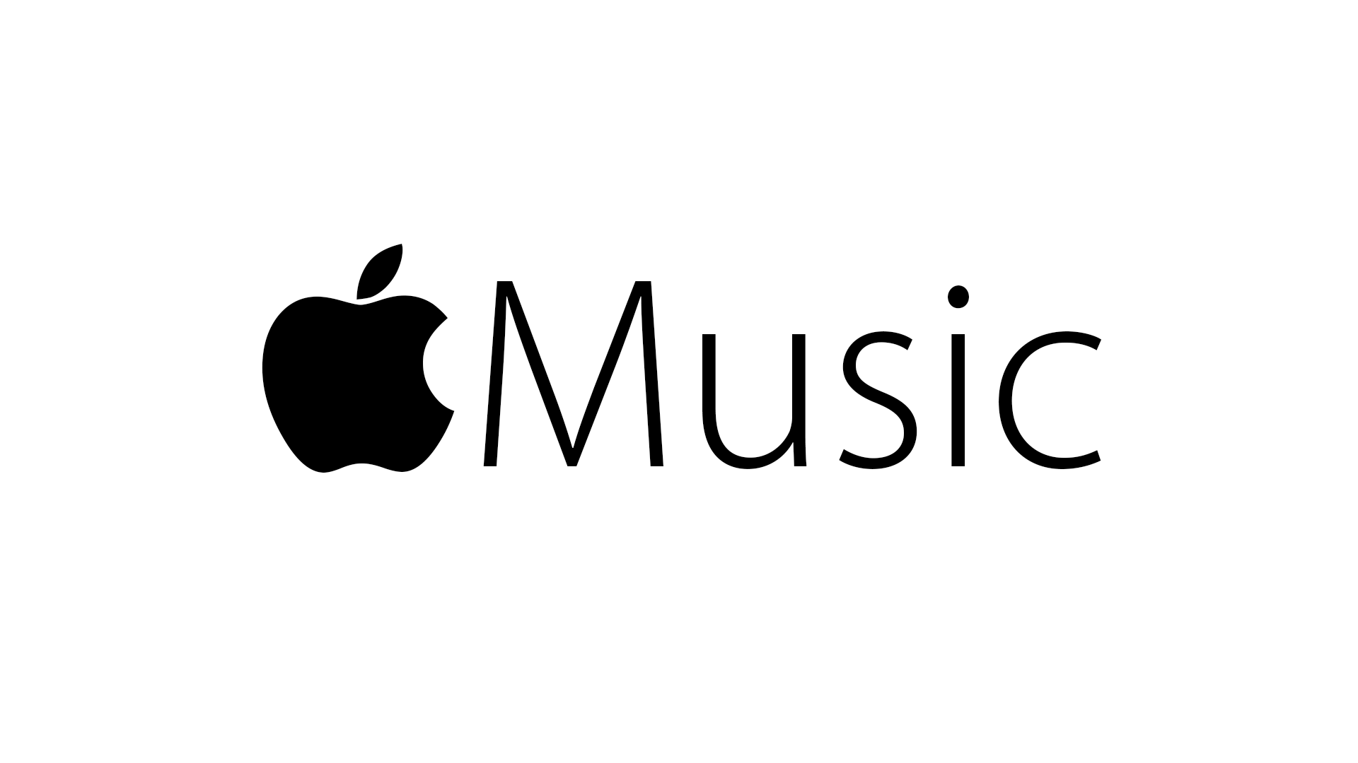 Apple Music Officially Launches Worldwide Today - PRO ...
