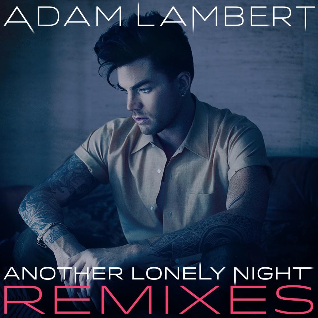 AdamLambert_ALN-Remixes-FINAL