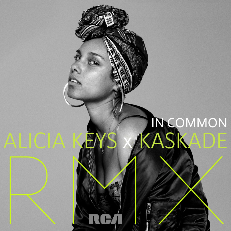 Alicia+Name+over+RMX+2