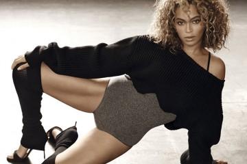 Beyonce-Elle-2016