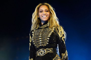 Beyonce Day