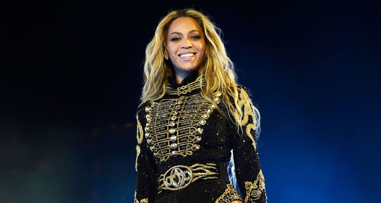 Beyonce Day