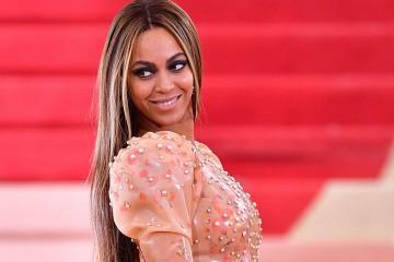 Beyonce LGBTQ
