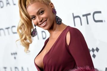 Beyonce-Lemonade-Remix