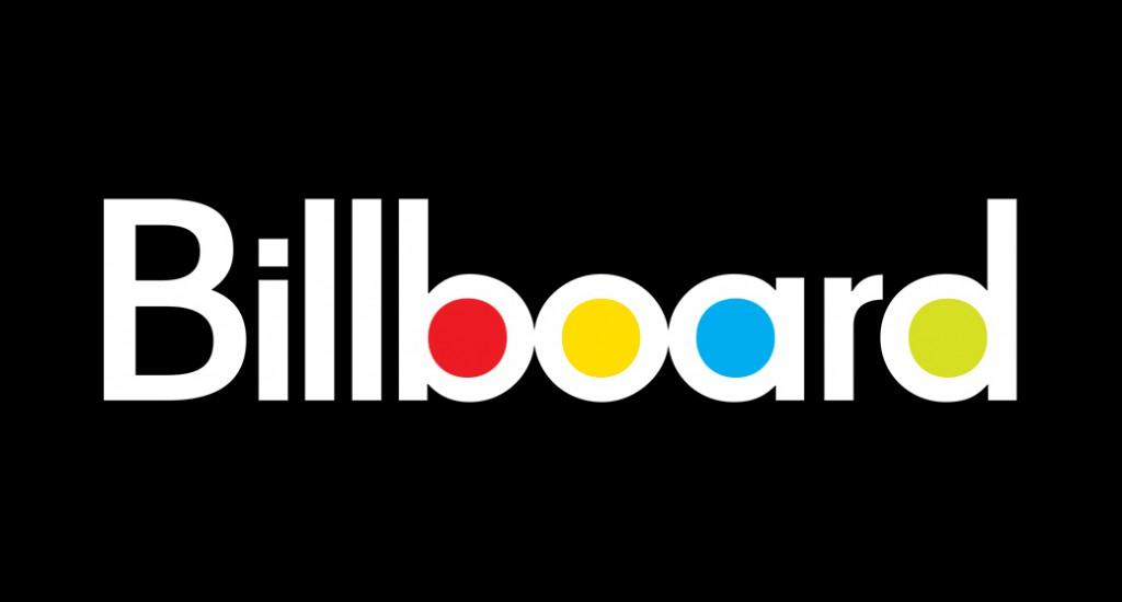 Billboard Dance Club Songs Chart