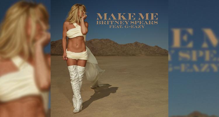 'Make Me'