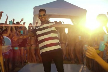 Chris-Brown-Paradise-Benny-Benassi-Remix