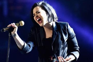 Demi-Lovato-2016