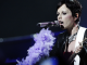 Dolores O'Riordan, Lead Singer For The Cranberries, Dies At 46