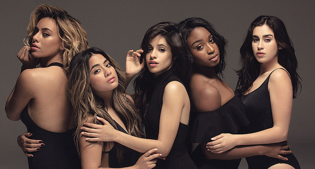 Watch Fifth Harmony Revive Destiny's Child in a Killer ...