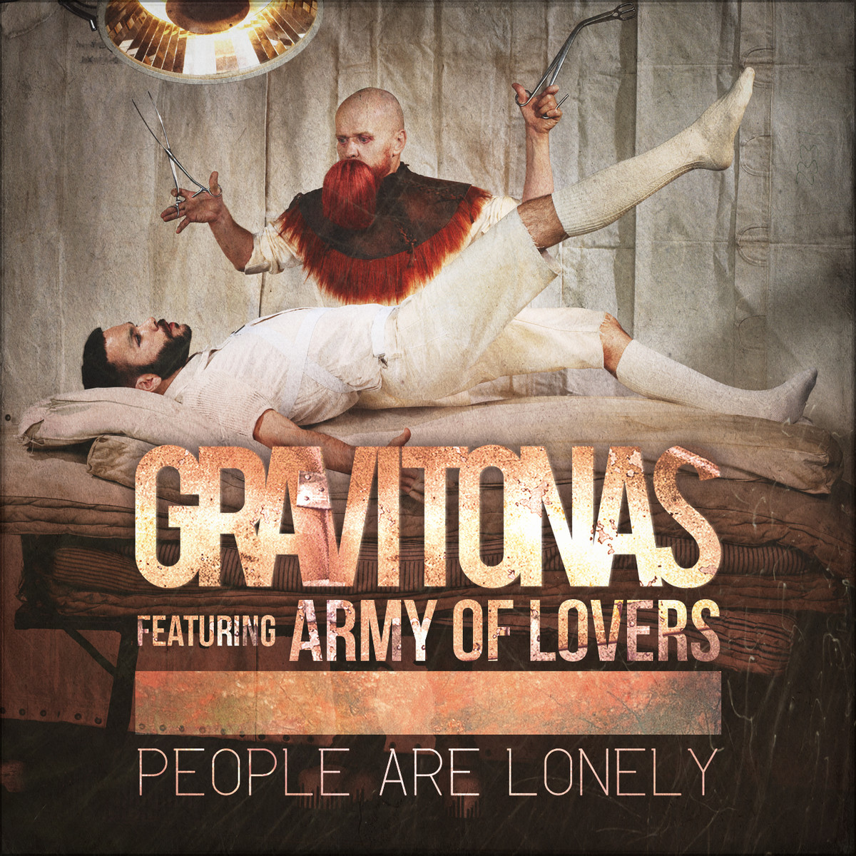 Gravitonas-People-Are-Lonely-2014-1200x1200