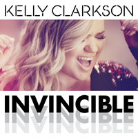 Invincible-Artworksmall