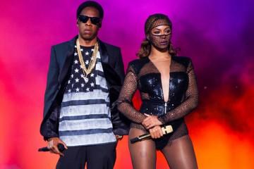 Jay Z Lemonade Album
