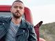 Justin Timberlake Previewed New 'Man Of The Woods' Tracks At 1OAK Nightclub