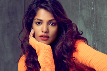 M.I.A. Reacts to Facebook Cambridge Analytica Scandal
