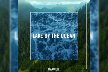 Maxwell-Lake-By-The-Ocean