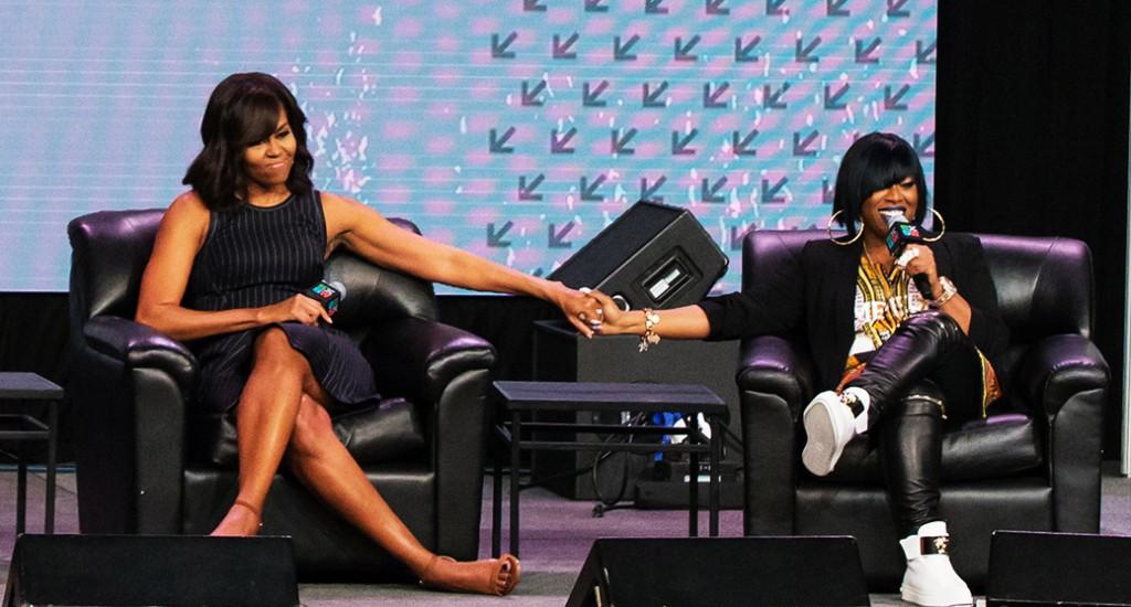 Michelle-Obama-Remix