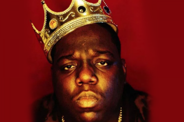 Notorious BIG
