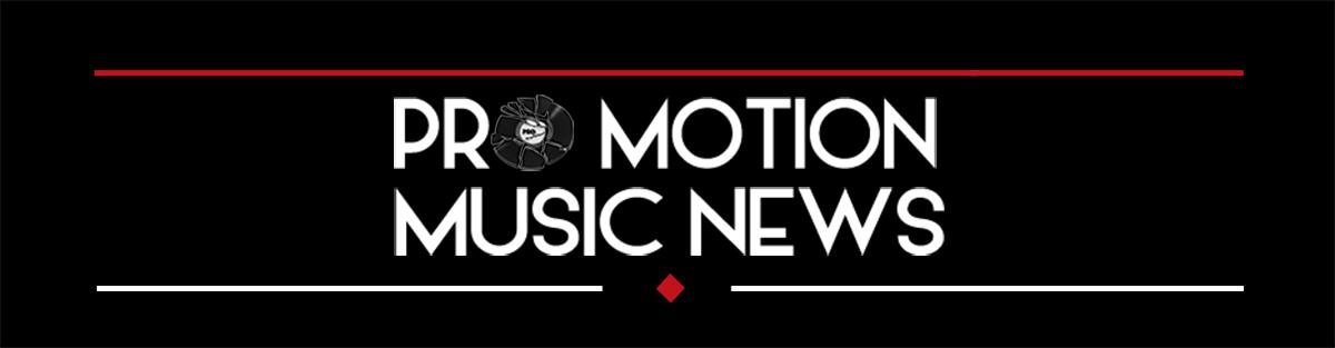 PRO MOTION Music News