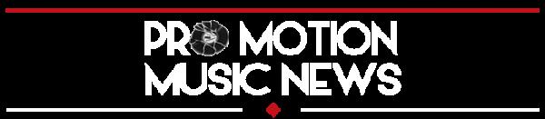 PRO MOTION Music News logo