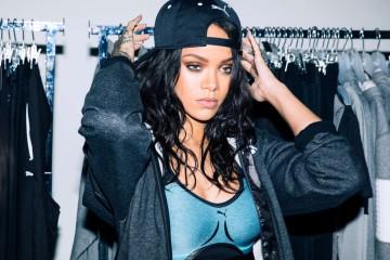 Rihanna Documentary Download