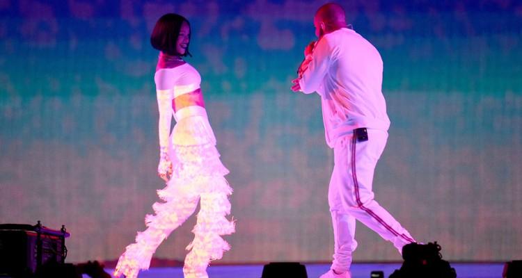Rihanna-Drake-Twerk