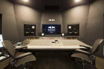 Studiotime.io Introduces The Airbnb Of Recording Studios
