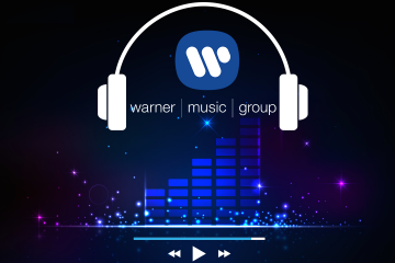 Warner Streaming