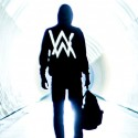 alan-walker-faded-tiesto-remix