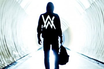 alan-walker-faded-tiesto-remix