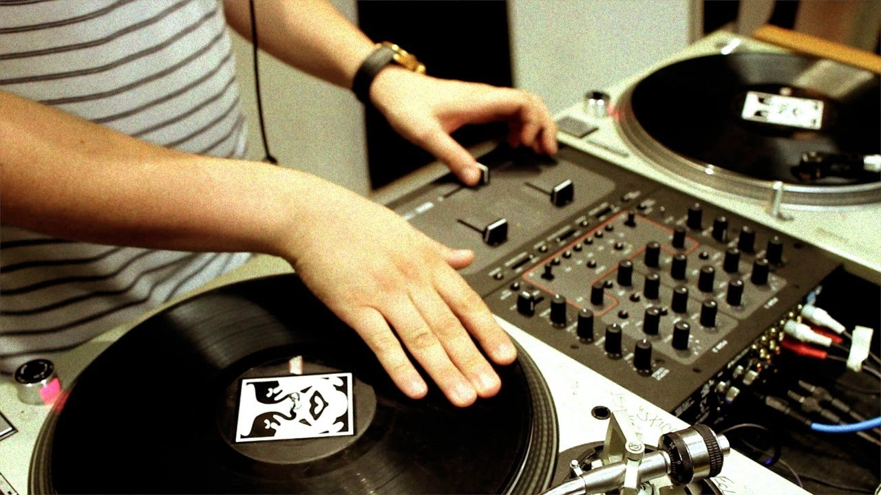 Viryl Technologies To Speed Up Vinyl Making Process