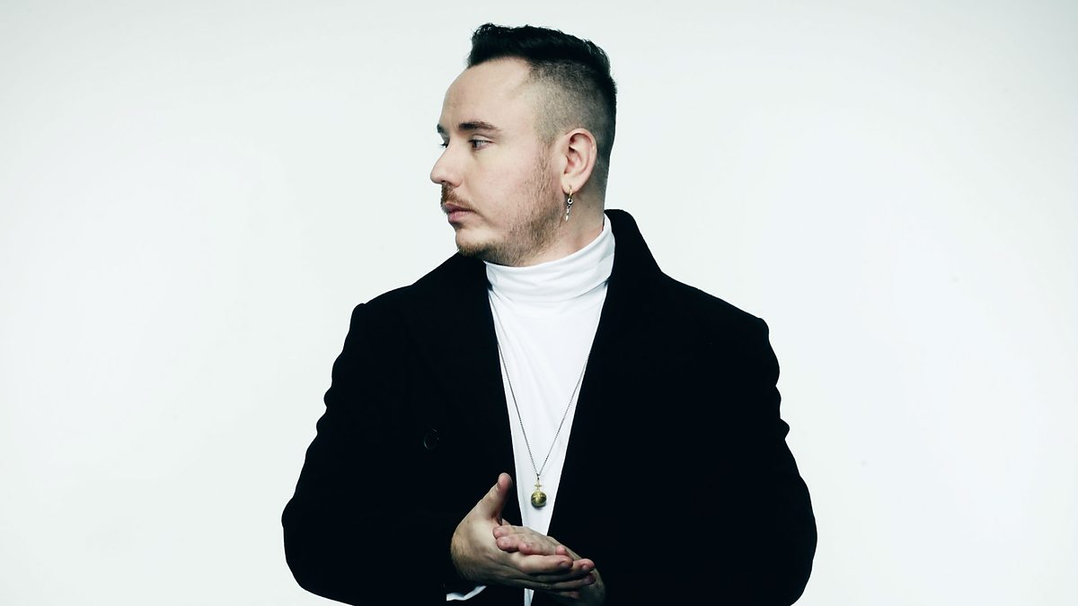 Image result for duke dumont