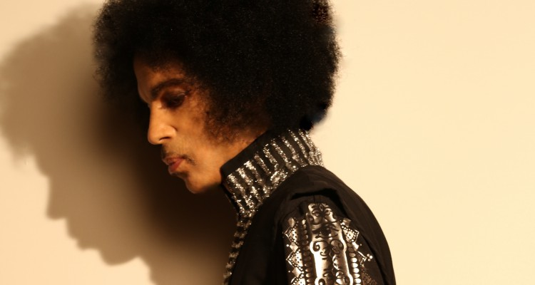 prince-dead-at-57