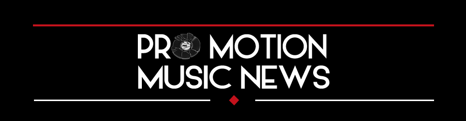 PRO MOTION Music News
