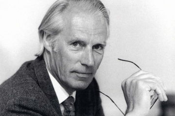George Martin Passes Away