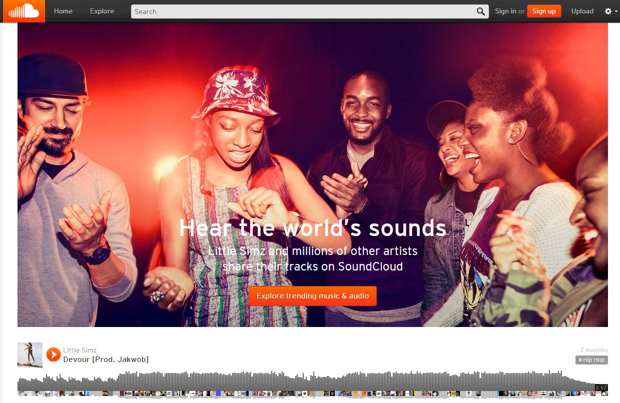 soundcloud-go-logo
