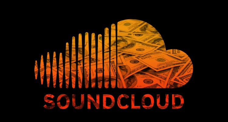 Soundcloud Secures Deals With All Major Labels, Moves On To Phase Two
