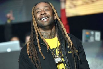 Ty Dolla $ign
