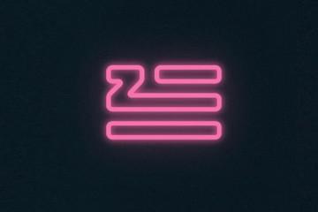 ZHU Announces North American 'Neon City' Tour With Gallant
