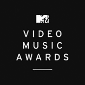 MTV Announces 2021 Video Music Award Nominees - PRO MOTION ...