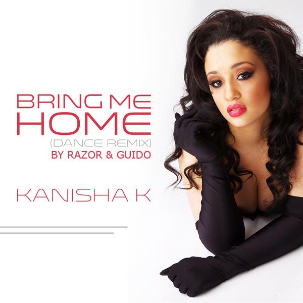 kanishak-1